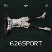 626Sport