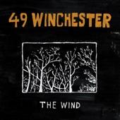 49 Winchester - Veruca Salt
