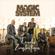 Magic System - Envolée Zougloutique