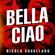 Bella Ciao (La Casa de Papel) - Nicola Cavallaro