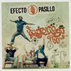Efecto Pasillo - No importa que llueva artwork