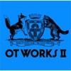 OT WORKS Ⅱ by 岡崎体育