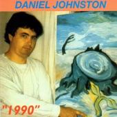 Daniel Johnston - Devil Town