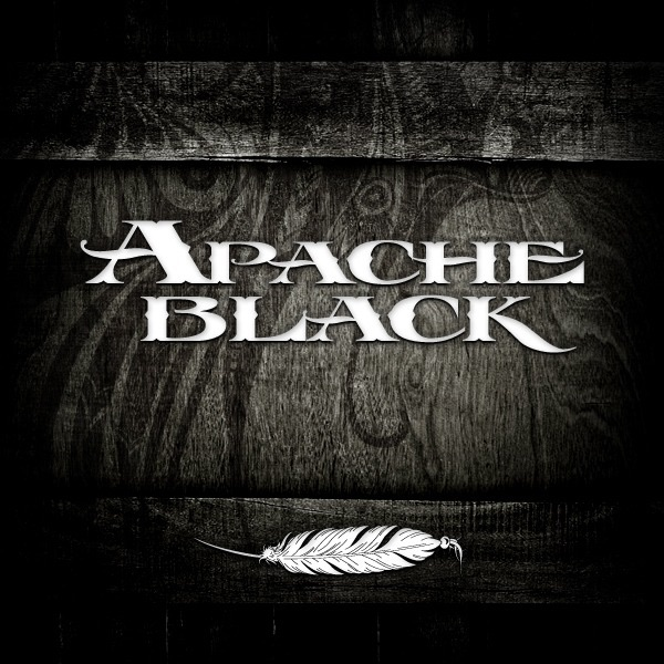 apache black singles Apache's best free dating site 100% free online dating for apache singles at mingle2com our free personal ads are full of single women and men in apache looking for serious relationships, a little online flirtation, or new friends to go out with.