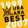 ウラ嵐BEST 1999-2007 - 嵐
