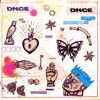 People To People - EP - DNCE