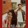 Zindagi feat Narendra Kaypee Javed Single