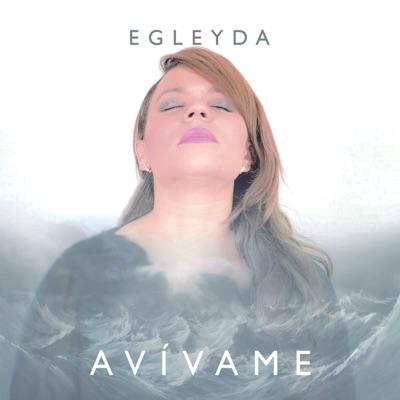 Avívame - Single - Egleyda Belliard