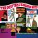 Under The Boardwalk (Mono) - The Drifters