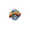 Adventure Planet - Kev