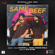 Same Beef - Bohemia & Sidhu Moose Wala