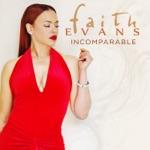 Faith Evans - Ride the Beat (Interlude)