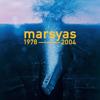Marsyas - Velkoměsto artwork