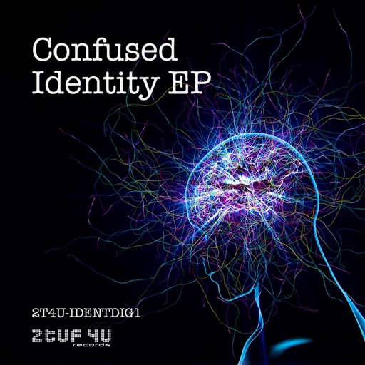 In My Life - Single by Confused Identity