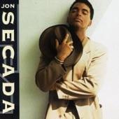 Jon Secada - Otro Día Más Sin Verte