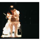 Vespertine (Live)