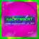 EUROPESE OMROEP | De Nachtwacht (feat. Loeky) - FeestDJRuud & Altijd Larstig & Rob Gasd'rop