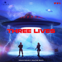 Three Lives Mp3 Songs Download