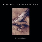 Ghost Painted Sky - In the Grey Light of Dawn