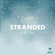 Stranded (In the Snow) - Gregers