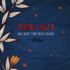 One More Time With Colors - EP - Zee Avi