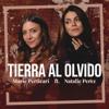 Marie Perticari - Tierra al Olvido (feat. Natalie Perez) bild