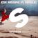 EDX - Missing (feat. Mingue)