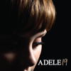 Adele - 19  artwork