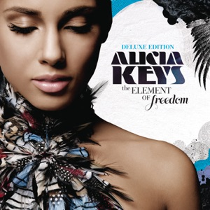 The Element of Freedom (Deluxe Version) Mp3 Download