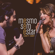 Luan Santana Mesmo Sem Estar (feat. Sandy) free listening