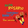 Everybody Shake It (Lego Mix) - Ralphi Rosario
