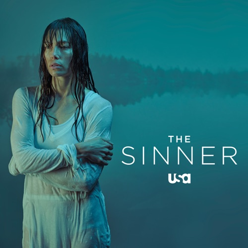 The Sinner, Season 1 image