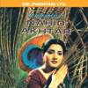 The Very Best of Nahid Akhtar