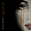 Camila Cabello - Crying in the Club artwork