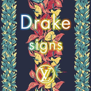 Signs - Single Mp3 Download