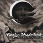 Carolyn Wonderland - Swamp