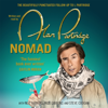 Alan Partridge - Alan Partridge: Nomad (Unabridged) artwork