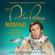 Alan Partridge - Alan Partridge: Nomad (Unabridged)