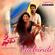 """Vachinde (From """"Fidaa"""") - Madhu Priya & Ramky"""