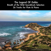 Breath of the Wild Main Theme (From