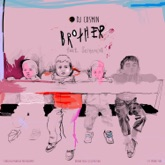 Brother (feat. September) - EP