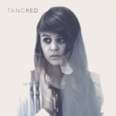 Tancred - The Ring
