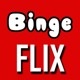 Binge Flix with Brett Mason: How To Download Movies On