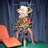 Wearing Nothing (Acoustic) - Single, Dagny