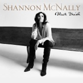 Shannon McNally - It Makes No Difference