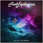 In the Beginning - EP