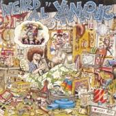 Weird Al Yankovic - Ricky