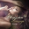 Obsession Lounge, Vol. 10 (Compiled by DJ Jondal) [Smooth Sounds for More Than]