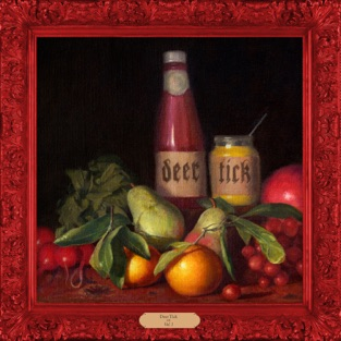 Deer Tick, Vol. 1 – Deer Tick