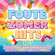 Various Artists - Foute Zomer Hits 2017
